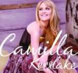 Camilla Kerslake - Camilla Kerslake