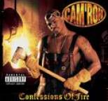 Cam'Ron - Confessions of Fire