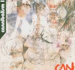Can - Cannibalism 1