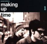 Candy Butchers - Making Up Time