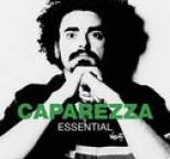 CapaRezza - Essential