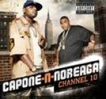 Capone-N-Noreaga - Channel 10