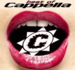 Cappella - Best of Cappella