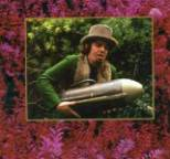 Captain Beefheart - Grow Fins - Rarities 1965-1982