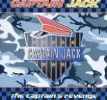Captain Jack - The Captain's Revenge