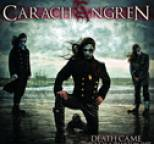 Carach Angren - Death Came Through a Phantom Ship (2013 Reissue)