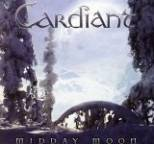 Cardiant - Midday Moon