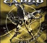Cargo - Ziua vrãjitoarelor