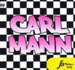 Carl Mann - Carl Mann