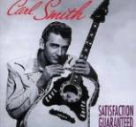 Carl Smith - Satisfaction Guaranteed