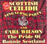 Carl Wilson - Scottish Singalong
