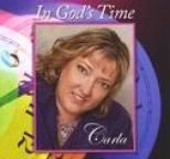 Carla - In God's Time