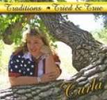 Carla - Traditions Tried & True