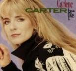 Carlene Carter - I Fell In Love