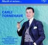 Carli Tornehave - Carli Tornhave