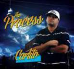 Carlito - The Process