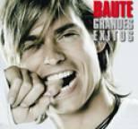 Carlos Baute - Carlos Baute
