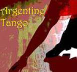Carlos Gardel - Argentine Tango