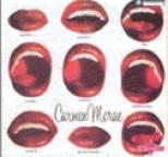 Carmen McRae - Carmen McRae