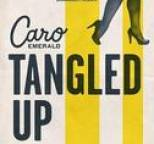 Caro Emerald - Tangled Up