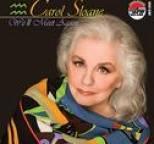Carol Sloane - We'll Meet Again