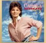 Carola - Främling 25 år