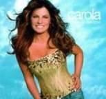 Carola - Från nu till evighet