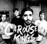 Carousel Kings - Speak Frantic