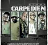 Carpe Diem - Carpe Diem