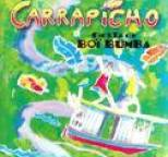 Carrapicho - Fiesta de Boi Bumba
