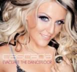 Cascada - Evacuate The Dancefloor (Singles)