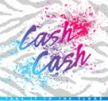 Cash Cash - Take It To The Floor