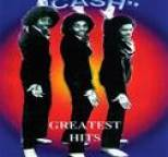 Cash - Greatest Hits