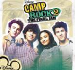 Cast of Camp Rock 2 - Camp Rock 2: The Final Jam