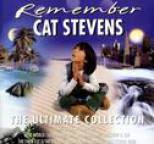 Cat Stevens - Remember Cat Stevens - The Ultimate Collection