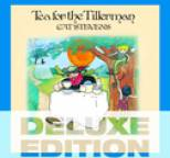 Cat Stevens - Tea For The Tillerman (Deluxe Edition)
