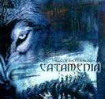 Catamenia - Halls of Frozen North