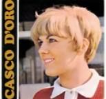 Caterina Caselli - Casco D'oro