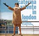 Caterina Valente - Caterina Valente In London