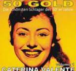 Caterina Valente - Caterina Valente, Vol. 1