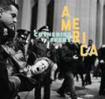 Catherine Feeny - America
