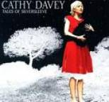Cathy Davey - Tales Of Silversleeve