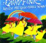 Cathy Fink - When the Rain Comes Down