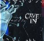 Cave In - Until Your Heart Stops