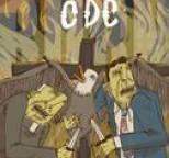 CDC - Burn