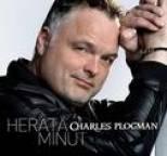 Charles Plogman - Herätä minut