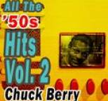 Chuck Berry - All The '50s Hits Vol. 2