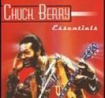 Chuck Berry - Chuck Berry: Essentials