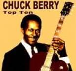 Chuck Berry - Chuck Berry Top Ten