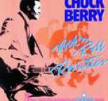 Chuck Berry - Rock 'N' Roll Rarities